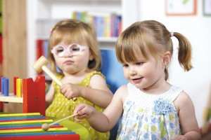 early childhood education learning through the senses essay Years or supports early childhood learning through departmental research via a literature review was undertaken by early childhood education.