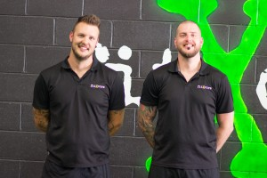 Personal Training Courses Melbourne- VFA Learning