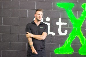 Fitness Courses Melbourne-VFA Learning
